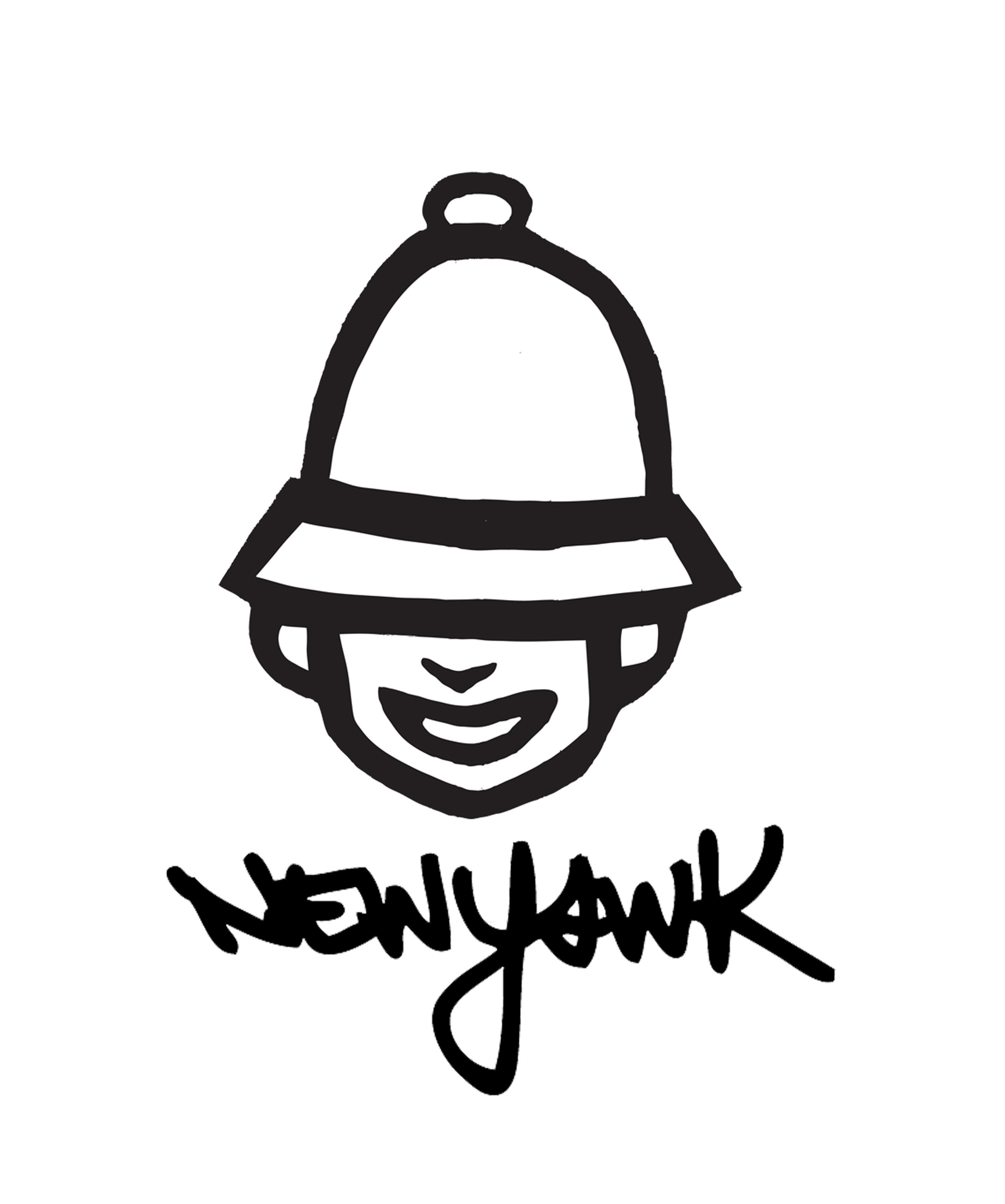 NEWYAWKBBOY3