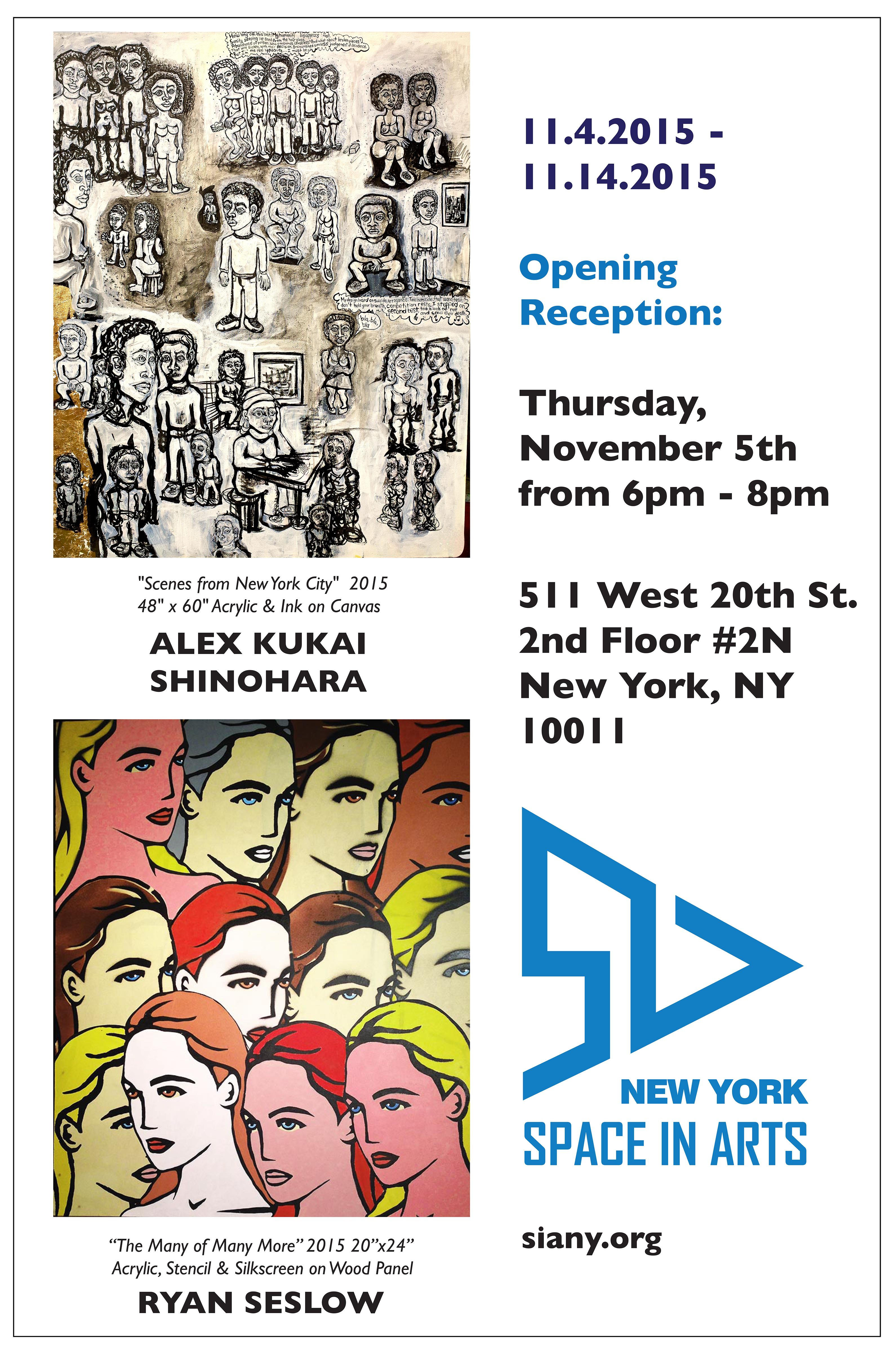SIA-Exhibition-Poster-III
