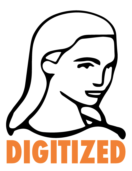 Opportunity to Digitize, #GIF #Digital