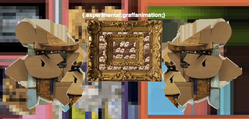 {.experimental:_graffanimation;}