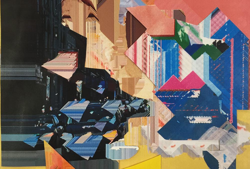 {.Ongoing_inkjet-Collage_Digitizing;}