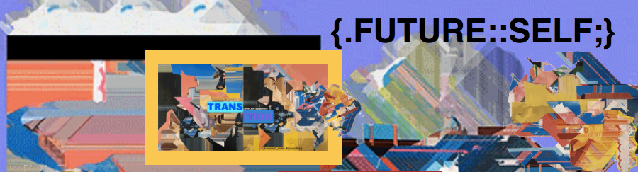 {.transition_meta: #FUTURE_consciousness;}