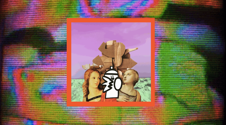 {.history_art: #remix_#default;}