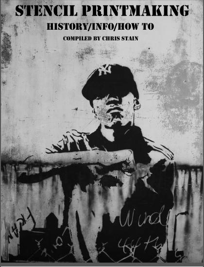 stencil-cover