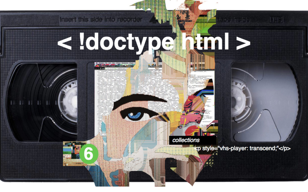 < ! doctype_VHS >