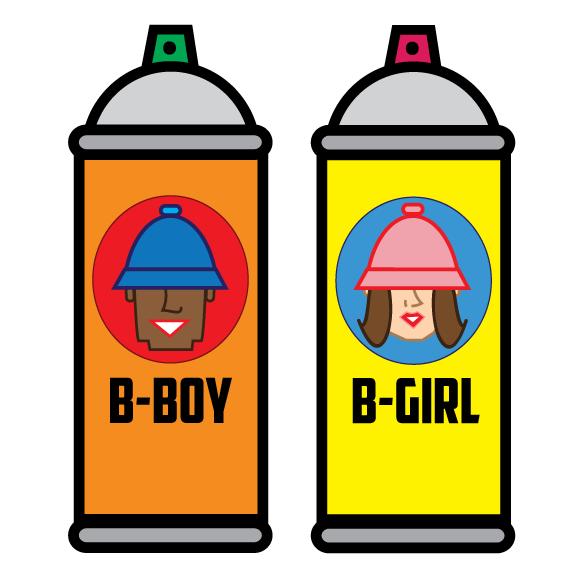 BBOY-Logo21