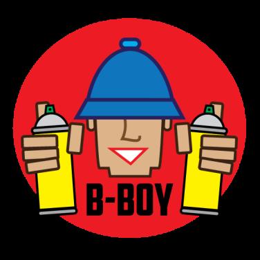 BBOY-Logo3