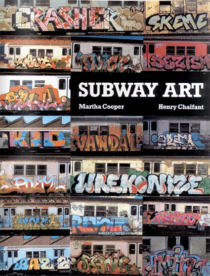 subway-art