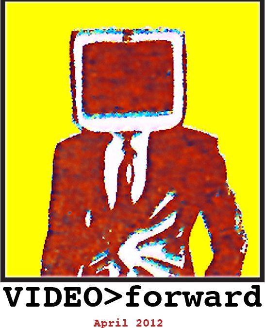 VIDEO>forward