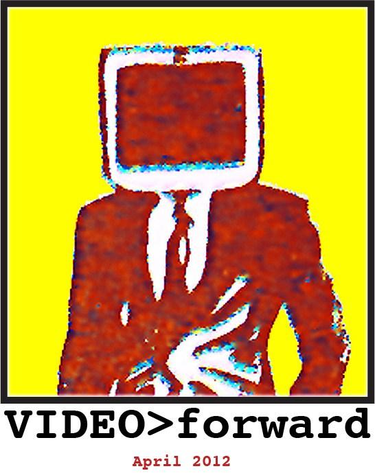 videoforward1-2