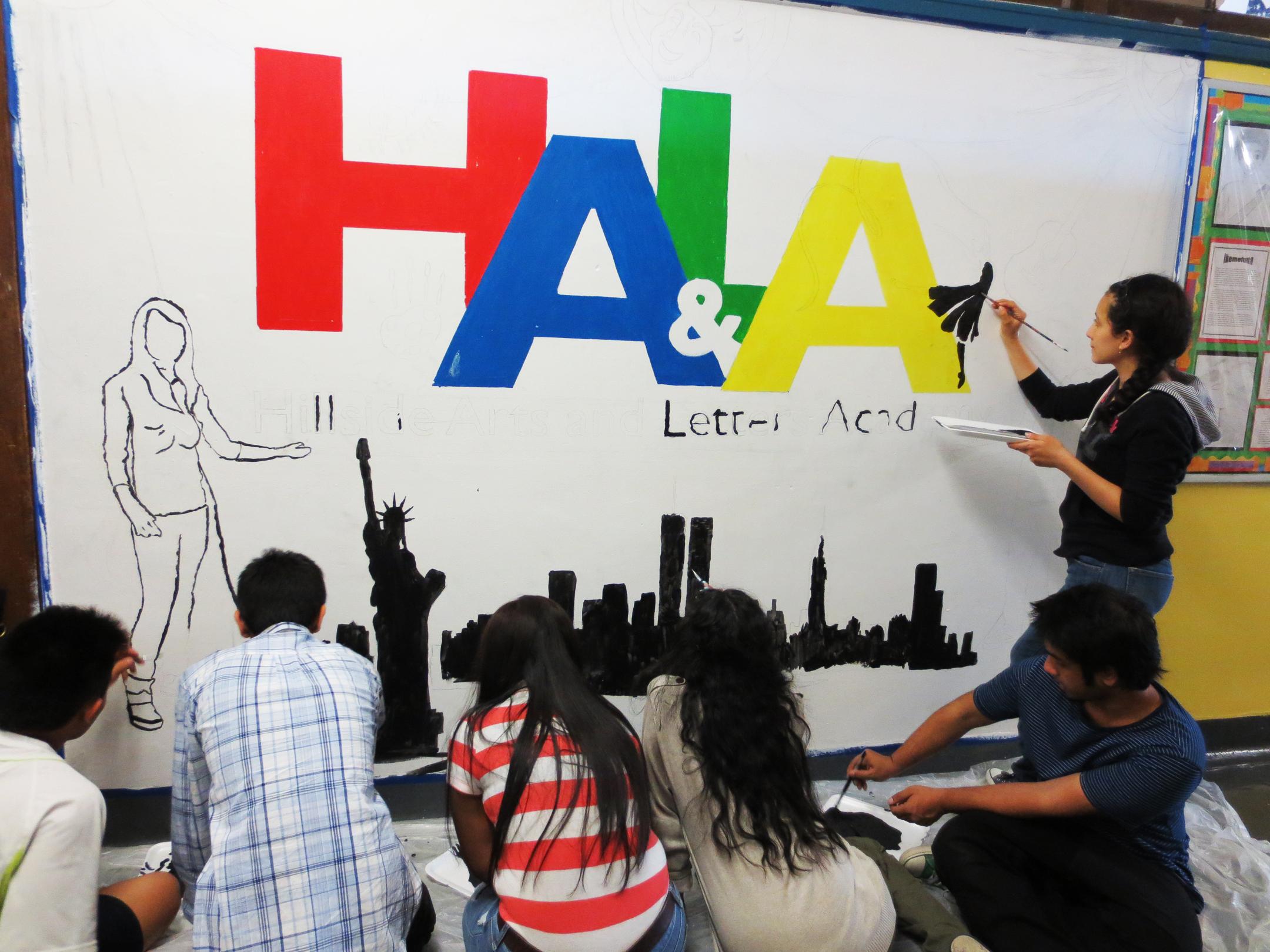HALA13