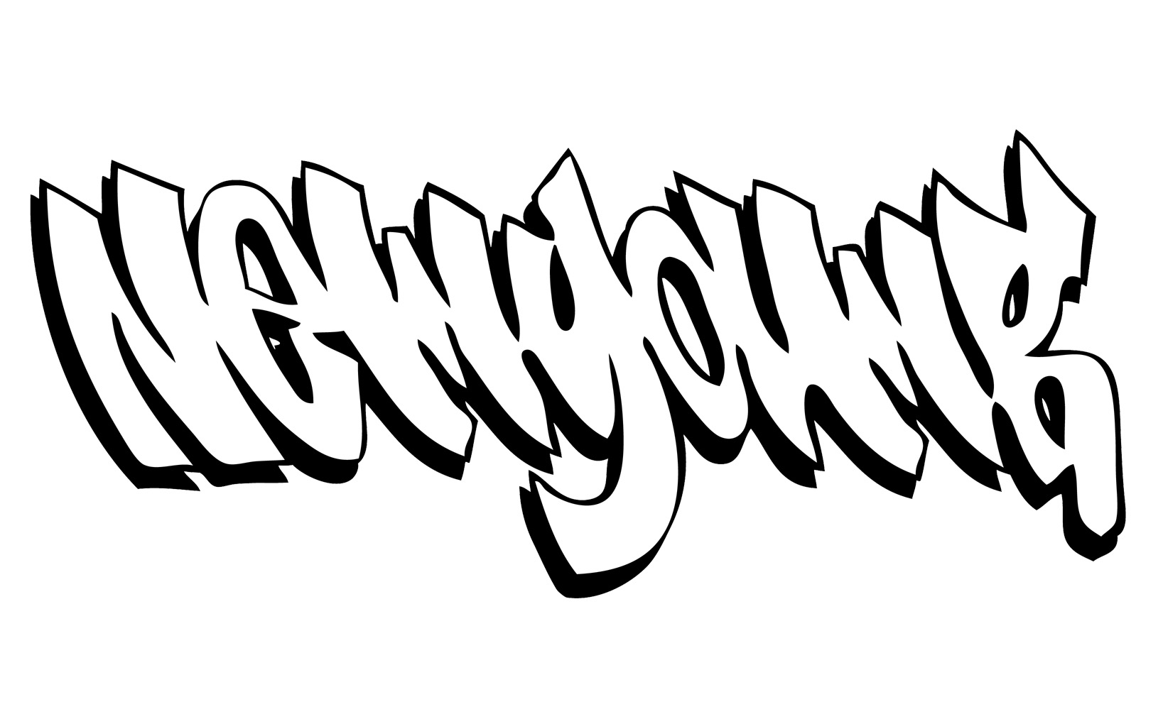 newyawk new tag