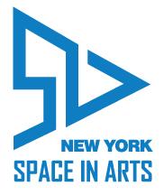 SIA_NY_Logo