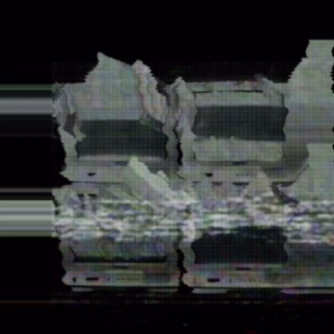 {.SLOW_VHS: align: spiritual: NET_writer;} #NETART #GIF #newhive