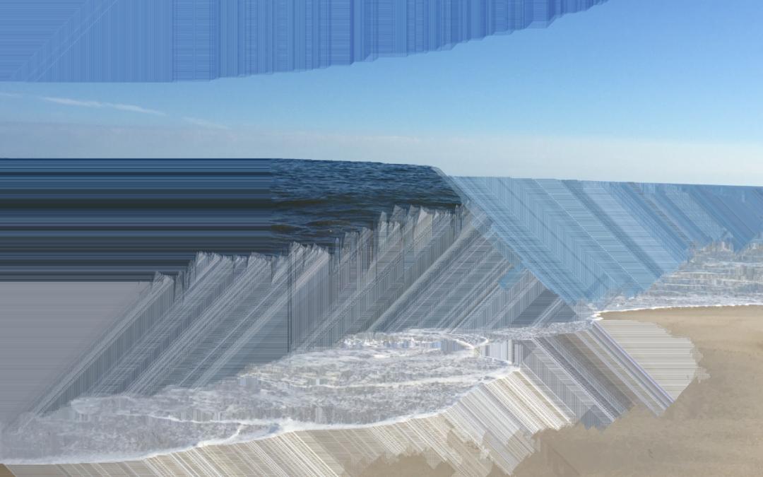 {.Experimental-Shorelines;}