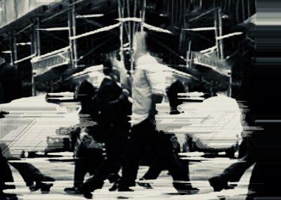 Street-Motion