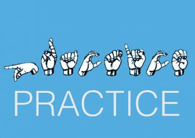 practice-practice