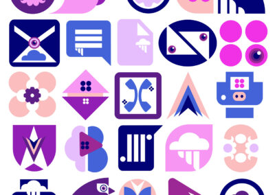 icons-fun87