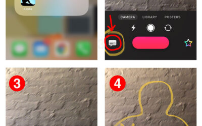 How to Caption iOS Device Videos