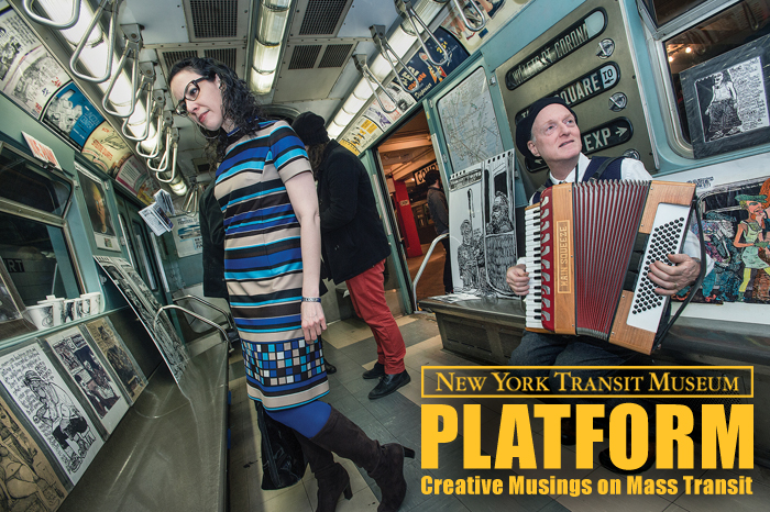 PlatformImage