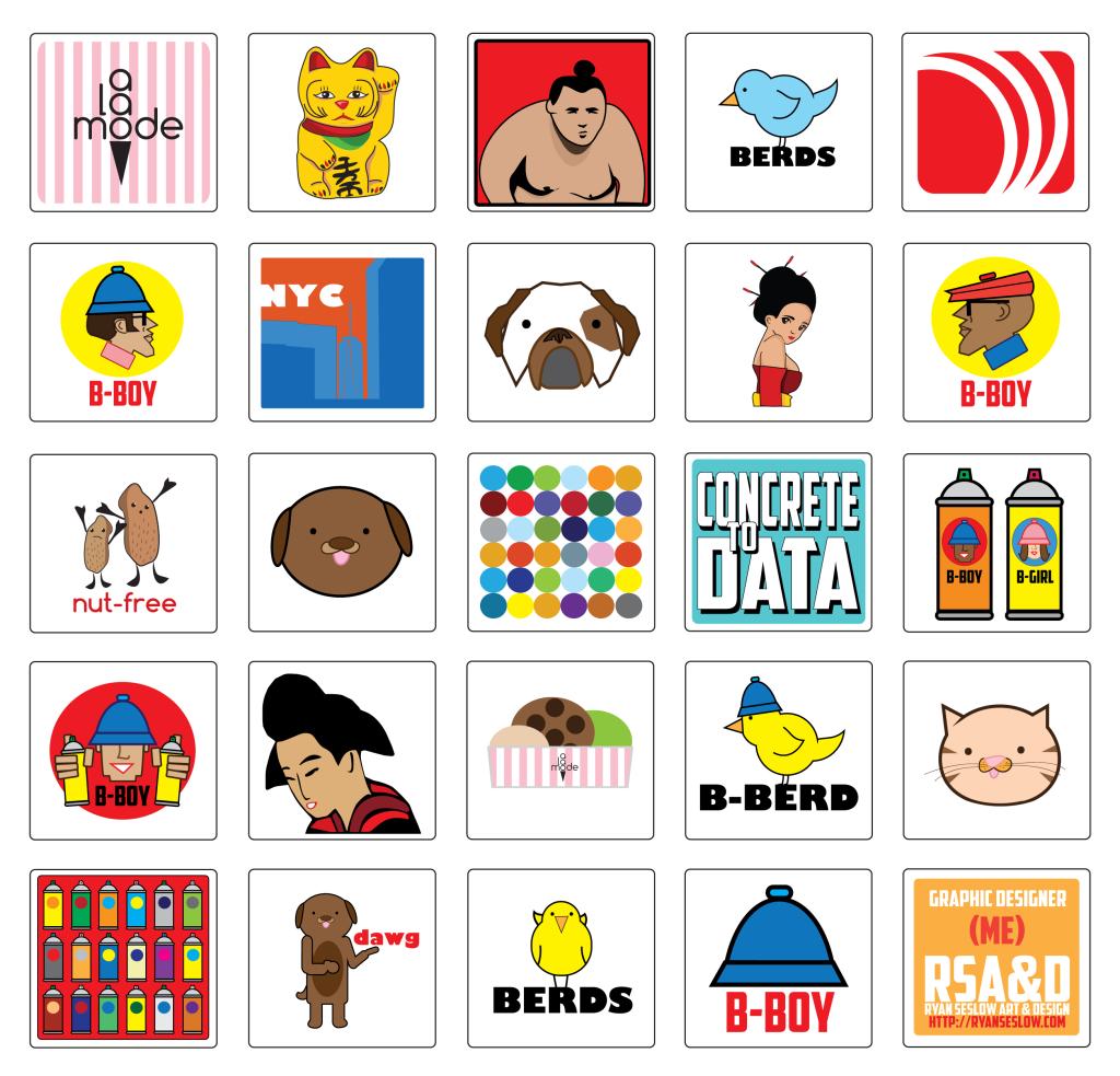 Poster-Logos-Part-2