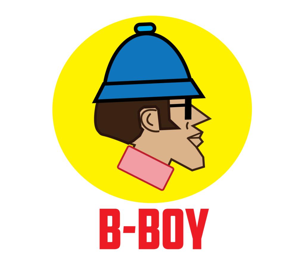 b-boys-IV