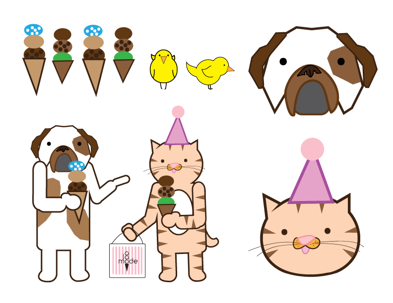 dog-and-cat-updated-final-2