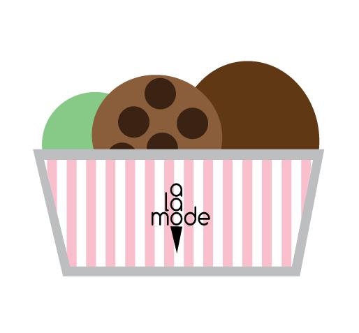 ice-cream-cup2